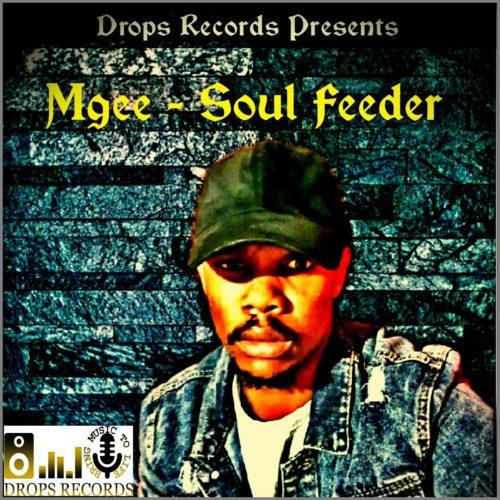 MGEE - Soul Feeder