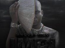 Mnqobi Yazo ft Nobuhle - Inkulu Lendaba