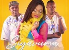 Pleasure Tsa Manyalo ft Boomtown Boys - Siyavuma