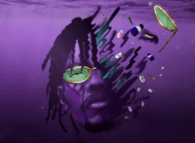 Ranks Presents 'Substance Music' Album Tracklist