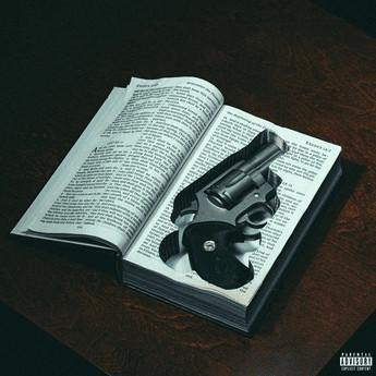 Skylar Grey ft B.o.B - The Devil Made Me Do It