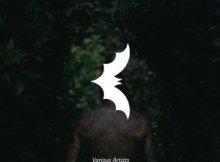 VA - La MuziQue, Vol. 4