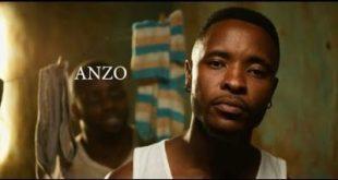 (Video) Anzo - Umfowethu