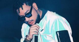 AKA's 'The Braai Show' hits million viewers on 1st episode