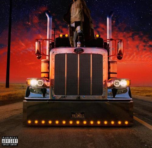 Album: Bad Bunny - El Último Tour Del Mundo