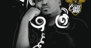 Album: DJ Call Me - Maxaka