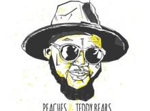 Album: Radic The Myth - Peaches & Teddy Bears