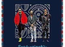 Album: Soulmajestik - Majestik Sounds of Freedom