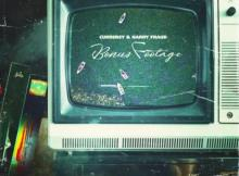 Curren$y & Harry Fraud ft Boldy James & Conway - Riviera Beach (Extended Clip)