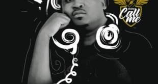 DJ Call Me ft Mapara A Jazz, Miss Twaggy, Jazzy Deep - Khoma La