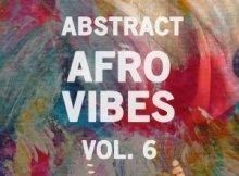 DJ Qness, Lizwi - lmithwalo (Unreleased FNX Omar Dub Mix)