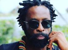 DJ Sbu break new Guinness world record in December