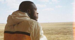Download Album: Daliwonga - Chameleon