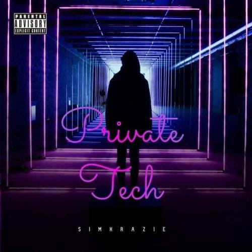 EP: SimKrazie - Private Tech