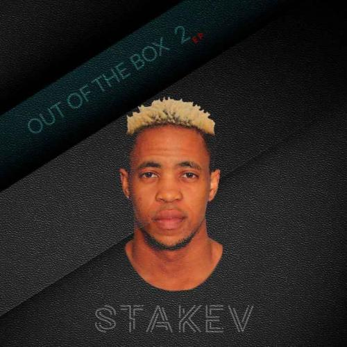 EP: Stakev - Out Of The Box 2