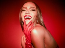 EP: Tinashe - Comfort & Joy