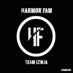 Harmor Fam - BW Productions