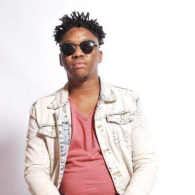 Hume Da Muzika & Mr Style ft Master KG - Calvary