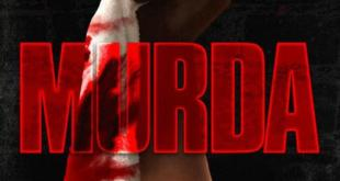 "Lil Berete Teamed up with 2KBABY for ""Murda"""