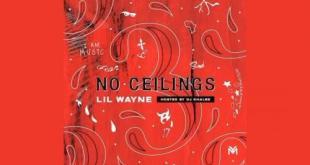 Lil Wayne ft Drake - BB King Freestyle