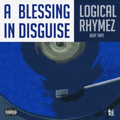 Logical Rhymez ft Wordz - Palm Trees