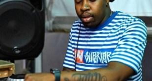 Mr JazziQ ft Lady Du & Zuma - Dakiwe