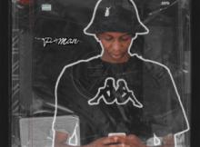 P-Man ft JayLokas - Tik Tok