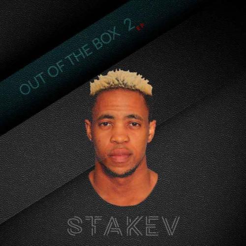Stakev & T-man Xpress - Malume
