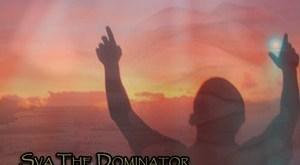 Sva The Dominator ft DJ Aplex - Bawo Wethu
