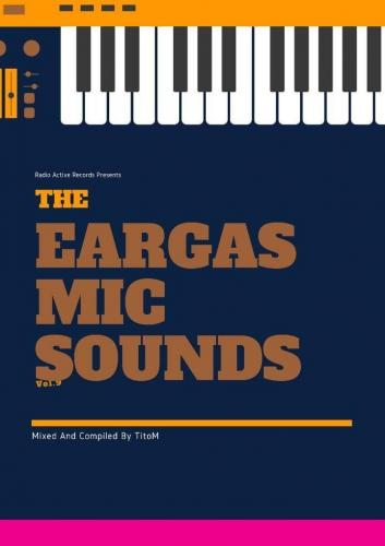 TitoM - The Eargasmic Sounds Vol.9 (Guest Mix)