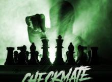 Vado ft Dave East & Jim Jones - Checkmate