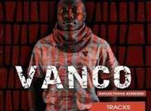 Vanco ft Thandi Draai - Walls (Sky White Remix)