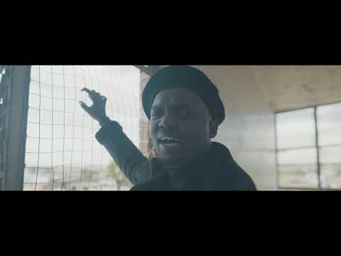 (Video) Daliwonga ft Mkeyz - Jabula