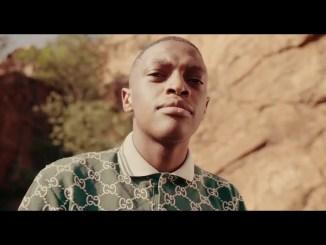 (Video) Dj Melzi ft Mphow69 & Mkeyz - Bayekele