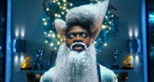 Watch: Lil Nas X releases new single 'HOLIDAY'