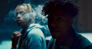 Watch: Rich the Kid & NBA YoungBoy Present 'Automatic'