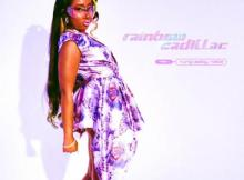 "Yung Baby Tate Shares a New Hit ""Rainbow Cadillac"""