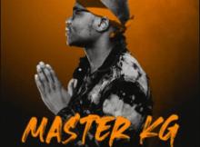 Album: Master KG - Jerusalema (Deluxe)