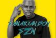 EP: Musa Keys - Samarian Boy SZN