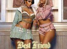 Saweetie ft Doja Cat - Best Friend