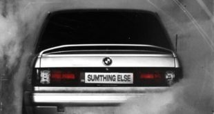 Sumthing Else ft Professor, Emza & Shavul - Nuz