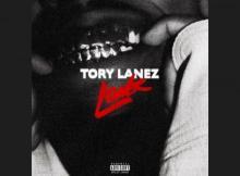 Tory Lanez ft Lil Wayne & Melii - Big Tipper