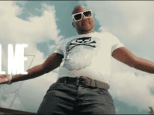 (Video) Dj Call Me ft Makhadzi and Mr Brown - Maxaka
