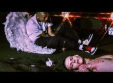 (Video) Yung Nasa & KashCpt - Moon Rocks