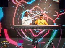 Album: Sje Konka & Freddy K - Shapa Munne 2