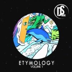 Album: VA - Etymology Vol. 1 (Zip File)