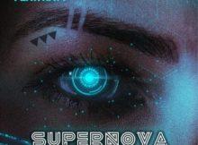 Bee-Bar & Lulo Cafe ft Katt - Supernova