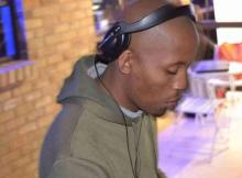 Brazo Wa Afrika - Addictive Sessions Episode 39 Mix