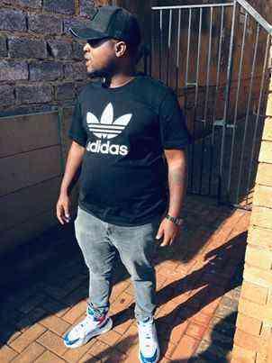 C'buda M ft DJ Maphorisa & Leehleza - Lento