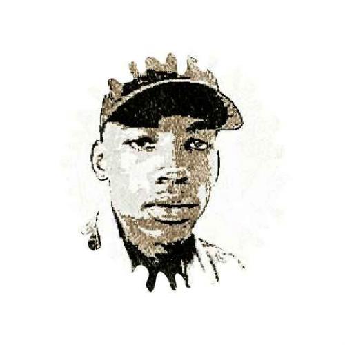 De Mthuda - John Wick (Villosoul 1431 Mix)
